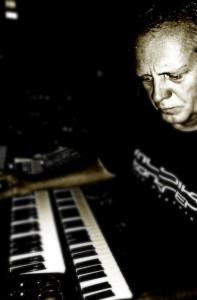 H.Wöhler · Rhythm & Bass