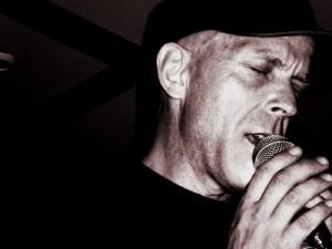 K.Kruschel · Voice & FX